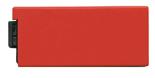Austauschkissen für smart-stamp 47 x 18 mm rot
