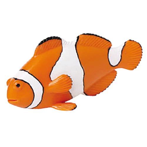 Spielfigur Anemonenfisch