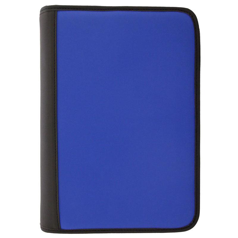 Big-Scuba blau, ohne Motiv, ohne Innenteil