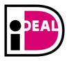 iDEAL (Unzer payments)