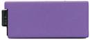 Austauschkissen für smart-stamp 38 x 14 mm violett