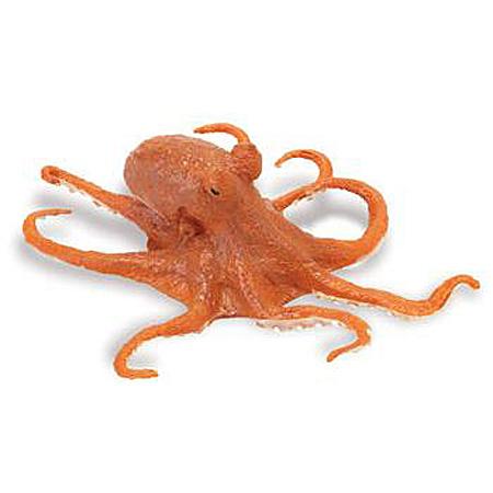 Spielfigur Octopus