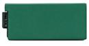 Austauschkissen für smart-stamp 38 x 14 mm grün