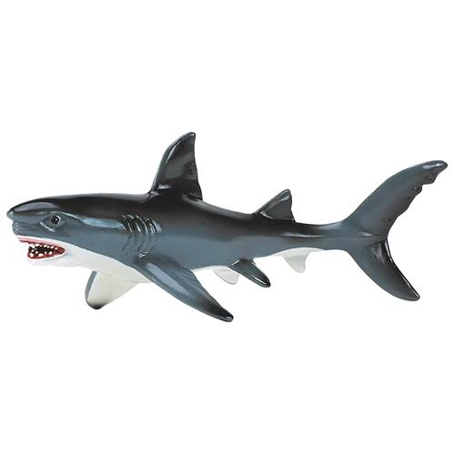 Spielfigur Grosser Weisser Hai